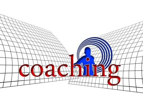 Unternehmercoaching, Unternehmerberatung, Business Coaching, Positionierung, Alleinstellungsmerkmal