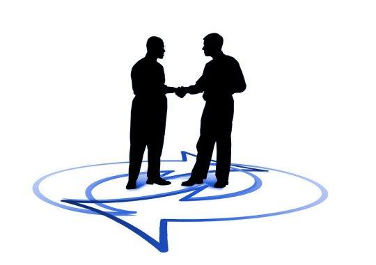 Servicekultur, Kundenzufriedenheit, Kundenbegeisterung