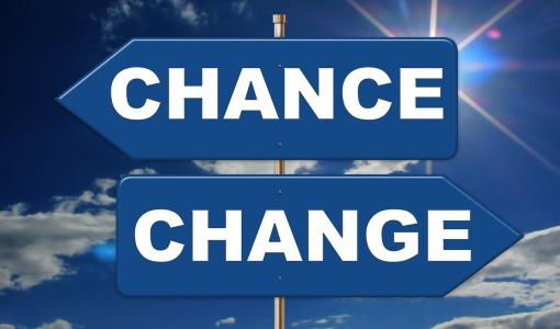 Change management, Wertschätzung, Veränderungsprozess, wertschätzend führen, Seminar