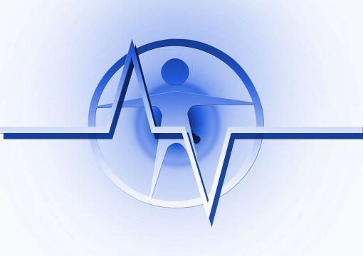 gesund führen, gesundheitsorientiert führen, Führungskraft als Ressource