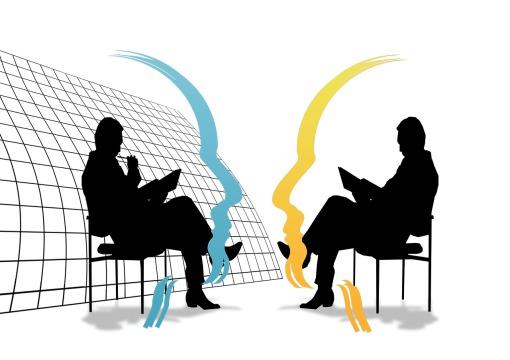 Kommunikationstraining, Seminar, Gesprächsführung, Kommunikation