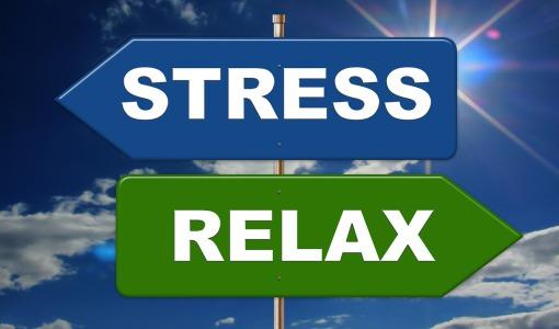 Stressmanagement, Stressbewältigung, Burnout, Prävention, Entspannung, Seminar