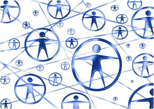 wertschätzend führen, wertschätzende Führung, Selbstmarketing, Führungskräfte, Seminar
