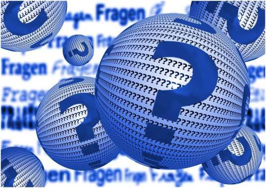 Kundenzufriedenheitsbefragung, Kundenbefragung, Kundenservice, Kunde