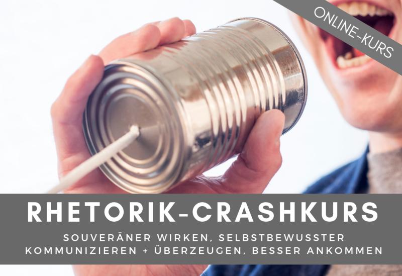 Online Kurs Zeitmanagement Selbstmanagement Selbstführung Online Seminar Online Schulung