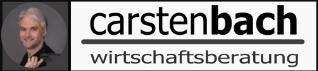 Carsten Bach, Beratung, Training